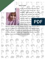 bioper laporan lengkap.docx