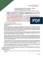 01 Documentos a Entregar