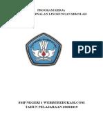 Program Kerja MPLS 2018-websiteedukasi.com.docx