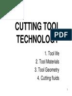 cuttingtool.pdf