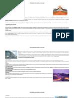 guia de ayuda 7 basico volcan.docx