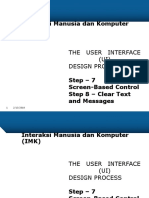 09-10.Step 7 Proper controls - Step 8 – Clear Text and Messages.pdf
