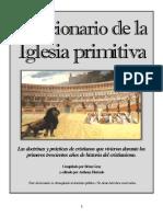 GRAY, Brian (2009) Diccionario de la Iglesia Primitiva, Huancayo.pdf