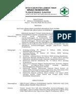 343668800-2-4-1-1-Sk-Hak-Dan-Kewajiban-Sasaran-Program-Pasien-Pengguna-Pelayanan-Pusk.docx
