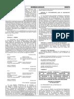 Publicacion Oficial - Diario El Peruano.pdf