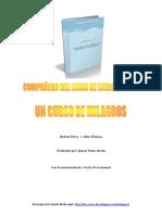 Lecciones-ucdm Perry & Watson