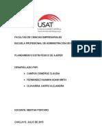 Trabajo Final Planificaicon 2015 1 Autoguardado
