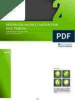 Cartilla - S4 comportamiento organizacional