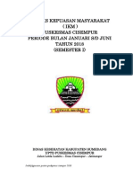 NARASI  SMST 1 2018.docx