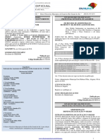 Documentos DocLicitacao PRP-2018!22!6790