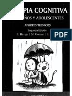 Terapia Cognitiva con niños y adolescentes de Bunge.pdf