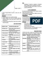Ficha Informativa Texto Expositivo- Argumentativo