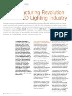 Led_Professional_ article_2018_06_EID_Tech.pdf