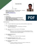 CV_Helí_Inglés.pdf