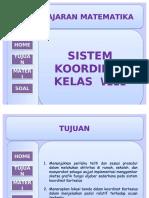 Edoc.site Sistem Koordinat Kelas Viii
