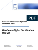 manual-para-certificacion-digital-en-bluebeam-revu2.pdf