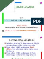 terminologi_anatomi.pdf