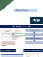 RIFAMPICINA.pptx