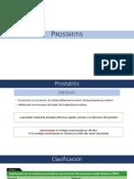 r1-prostatitis.pptx