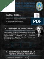 CARGA AXIAL.pptx