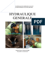 COURS_hydraulique_generale_MEPA_2010.pdf