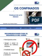 ESPACIOS CONFINADOS.ppt