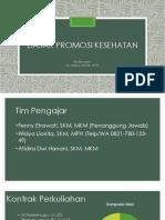 01. Konsep Dasar Pendidikan Kesehatan.pptx