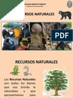 recursosnaturales-111116182348-phpapp02