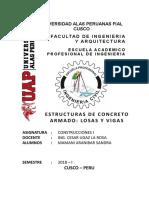 VIGAS Y LOSAS 1.0.pdf