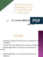comptabilité publique SALIM.pptx