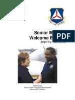Senior_Member_Welcome_Booklet_CA7FE0464D287.pdf