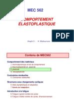 comportement élastoplastique 1.pdf