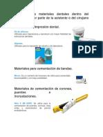 materiales consultorio.docx