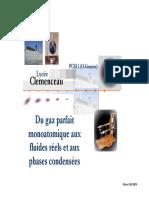 Les gaz (indispensable).pdf