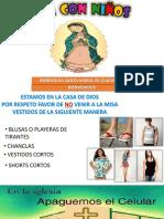 misa con niños  12 pm  05-08-18 (2) (1) (1) (1)