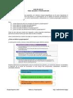 03_Manual Dise%F1o Proyectos de Salud