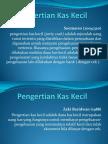 Alam Kas Kecil.pdf