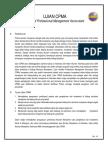 Brosur_08.pdf
