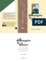 A Mensageira do Senhor.pdf