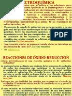 5-redox