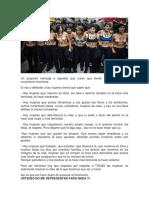FEMINISTAS ERRADAS.docx