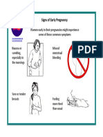 Signs_of_Early_Pregnancy.pdf