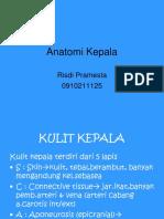 Anatomi Kepala.pptx