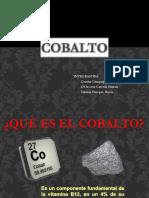 COBALTO.pptx