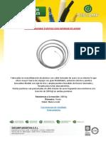 cintas-pasacables.pdf
