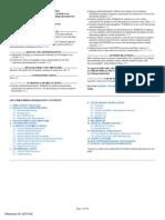 farter.pdf