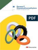 Dyneon PTFE  all  grades.pdf