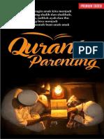Quranic Parenting (Revisi l)