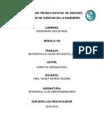 PORTADA DESA.docx
