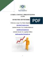 a124_costos_y_presupuesto.pdf